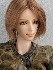 Img_8685p