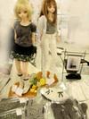 Img_9072p