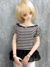 Img_9048p