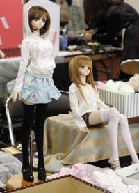Dollshow363